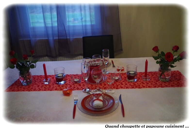 table Saint-Valentin 2018-3461