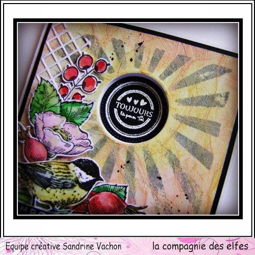 Carte TOUJOURS LA POUR TOI dt LCDE 10 sept (2)
