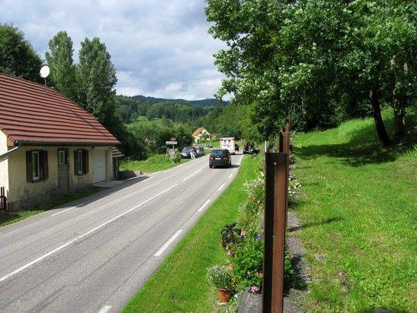 Tours d'Alsace 2011 046