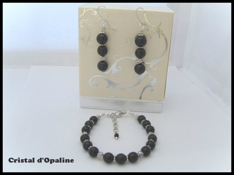 Perles 266-5