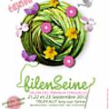 affiche-logo1