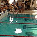 natation-dept-2011 (33)