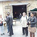sortie à Saint Priest sous Aixe 2013 031