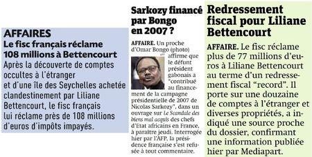 ArticlesFisc_Bettencourt