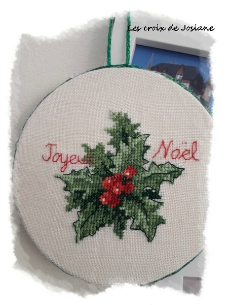 240- Un avant gout de Noel (3)