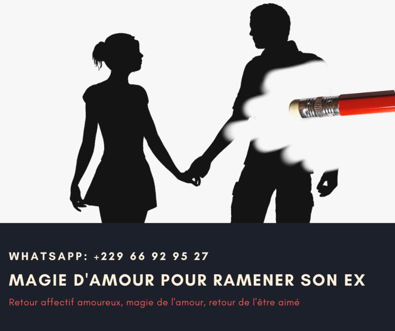 MAGIE-D'AMOUR-POUR-RAMENER-SON-EX