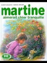 Martine18