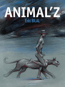 animal_z_animal_z_1_bd_full_size