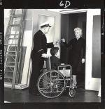 1955-11-17-ny-Thanksgiving_Muscular_Dystrophy-030-1-by_mhg-1
