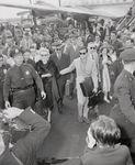 1956_06_02_ny_idlewild_airport_03_by_Herb_Scharfman_1