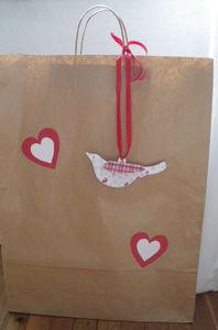 Paquet_cadeau_Jules