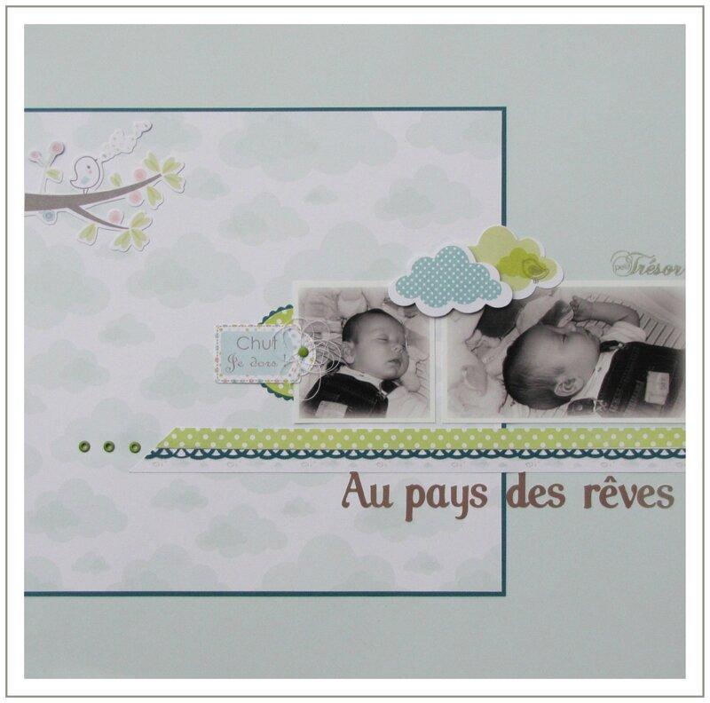 31 - 291213 - Au pays des rêves_Collection Bout-chou Bleu
