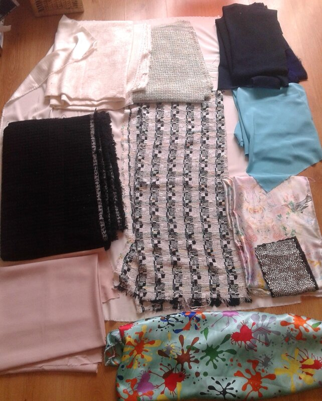 Achats troyes