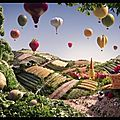 carl warner foodscapes 10