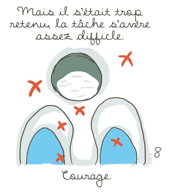 Delou_toilette_turque_algérie_klibou_WC
