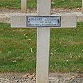 Pagnard alexandre (crevant) + 24/03/1918 sinceny (02)