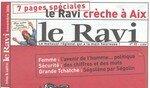 RAVI_WEB