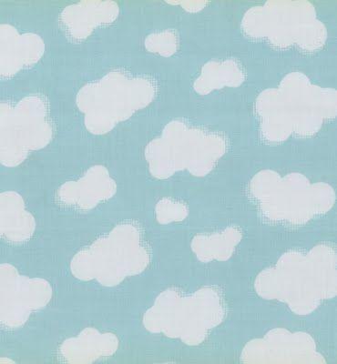 Cloud_9_fabrics_7