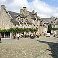 07 20 Village de Locronan (finistère) (15)