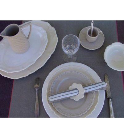 destockage-pichon-provence-poterie-uzes-pascher-