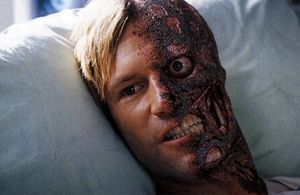 harvey_dent_dark_knight