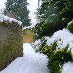 La_neige_et_le_gel23
