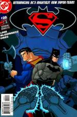 Superman_Batman_Vol_1_20_001
