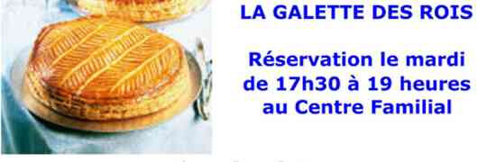 animations-galette-620x180