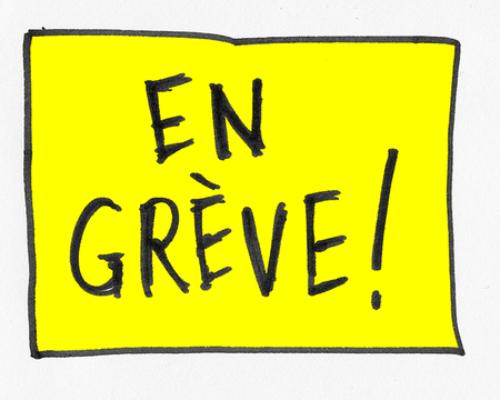 greve_le_post