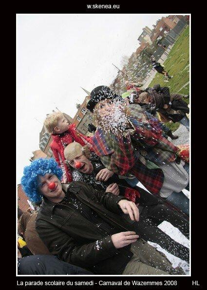 Laparadescolaire-Carnaval2Wazemmes2008-273