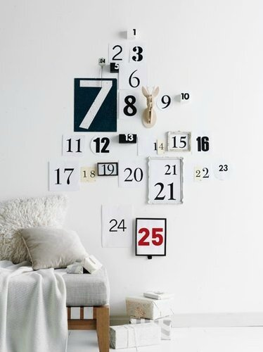 calendrier-avent-5