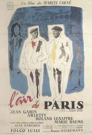 l_air_de_paris_0