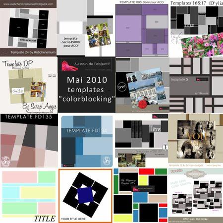 prev_templates_mai_2010_ACO_copie__800x600_