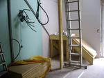 escaliers_debut_4