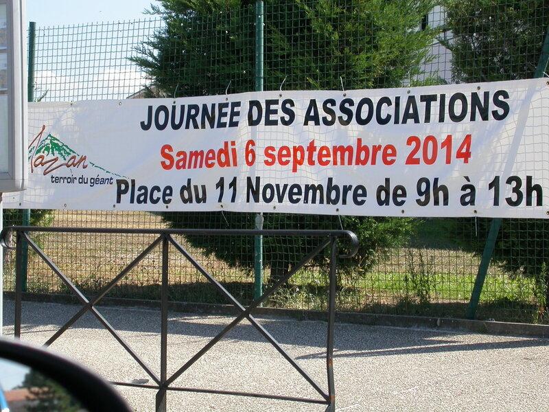 Journ_e_associative_de_Mazan_Sept