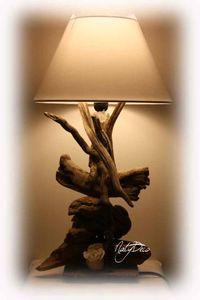 lampe-bois-flotte4