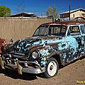 Plymouth de Luxe SW_01 - 1948 [USA] HL_GF
