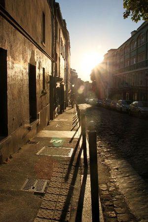 2_Ombres__Lumi_re_Montmartre_4941