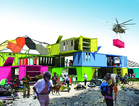 haiti_container_shelters