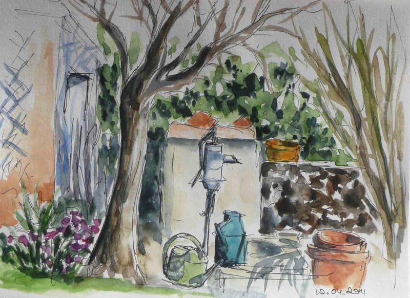 13-Arles-jardin-1