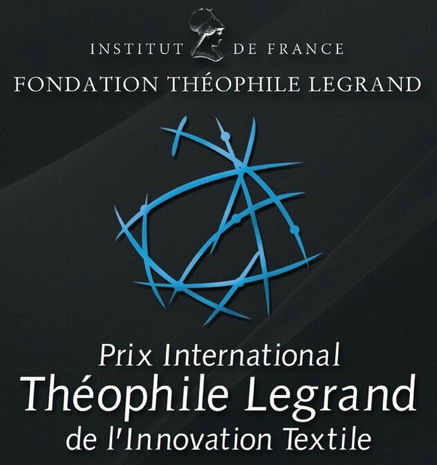 Logo_Prix_TL_2013