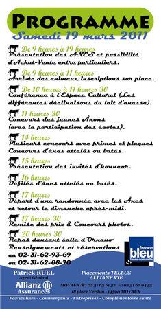 Flyer_Foire_Ane_2011_verso_web