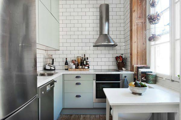 la decoanglaise cuisine el 39 lef bien. Black Bedroom Furniture Sets. Home Design Ideas