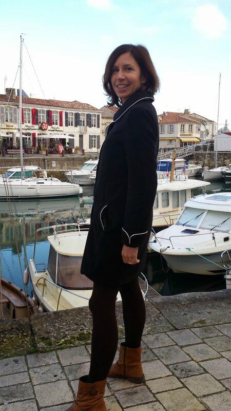 Manteau Noir Liberty Ré_Chut Charlotte (5)