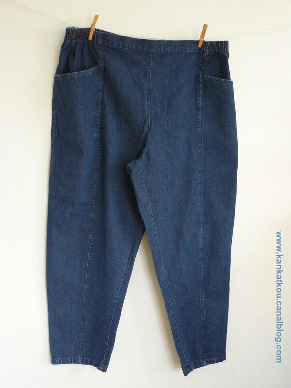 P1370872 jeans à recycler