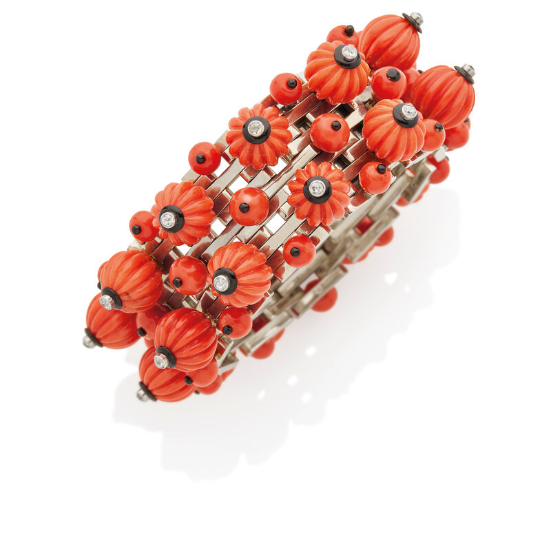 2019_PAR_17578_0265_004(bracelet_art_deco_corail_email_et_diamants_cartier)