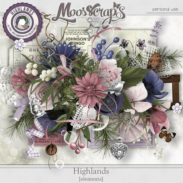 moos_highlands_el_preview
