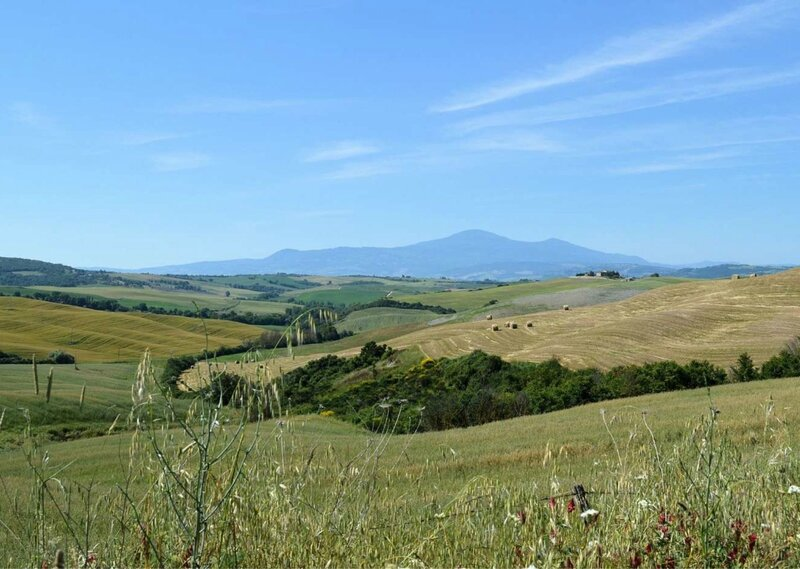 Val d'Orcia2