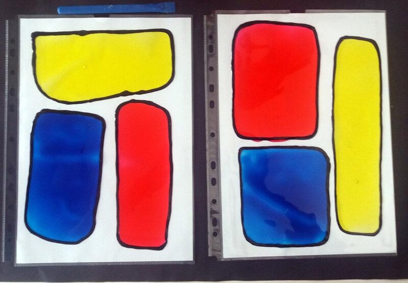 11-Découvrir couleurs secondaires (24)