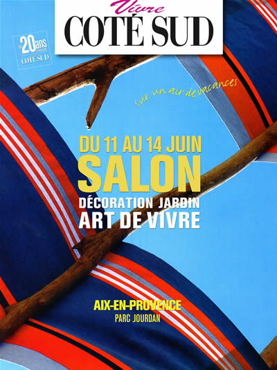 Salon_Art_de_vivre_C_t__Sud_2010